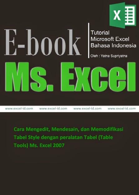 modul-belajar-excel