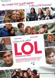 Download Movie LOL USA (Version francais)