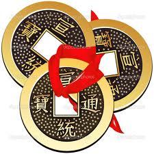 feng shui para activar la riqueza