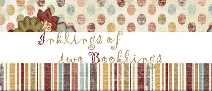 Inklings Of Two Booklings