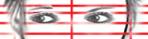 miv olhos