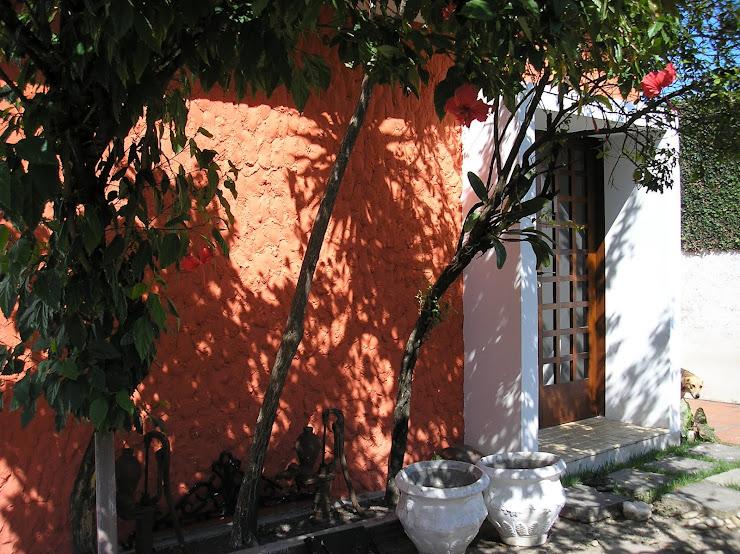 Reforma de casa no Rio Vermelho