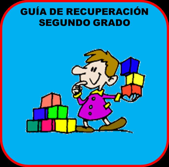 CLIC  Y DESCARGAS