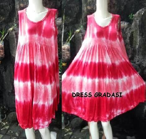 http://www.bajubalimurah.com/2015/03/dress-gradasi.html