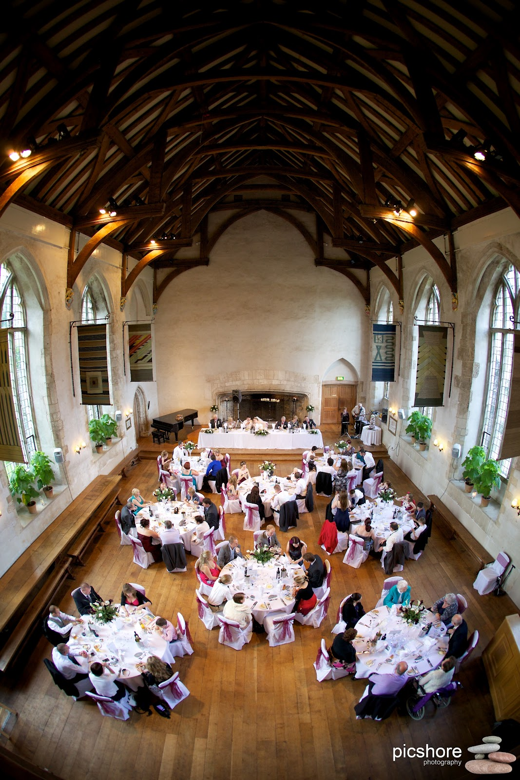 Wedding Photographer Totnes Dartington Hall Totnes Devon