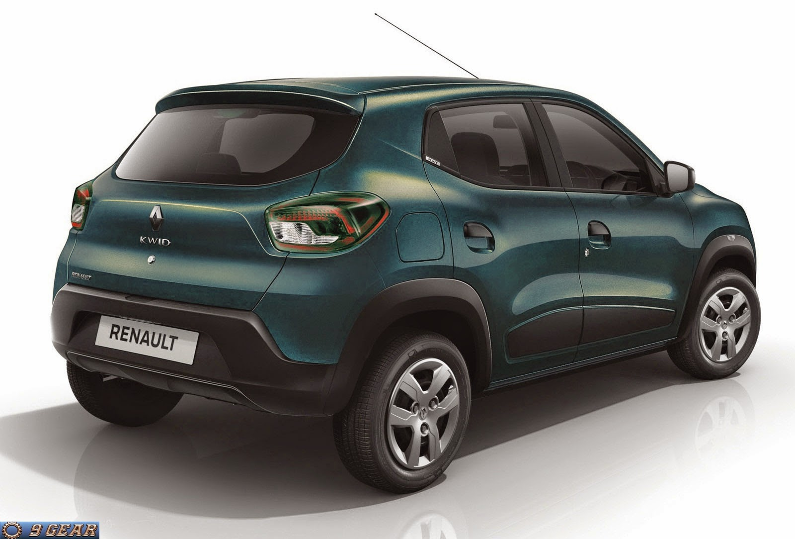 renault unveils small car kwid in india car reviews new car pictures for 2018 2019. Black Bedroom Furniture Sets. Home Design Ideas