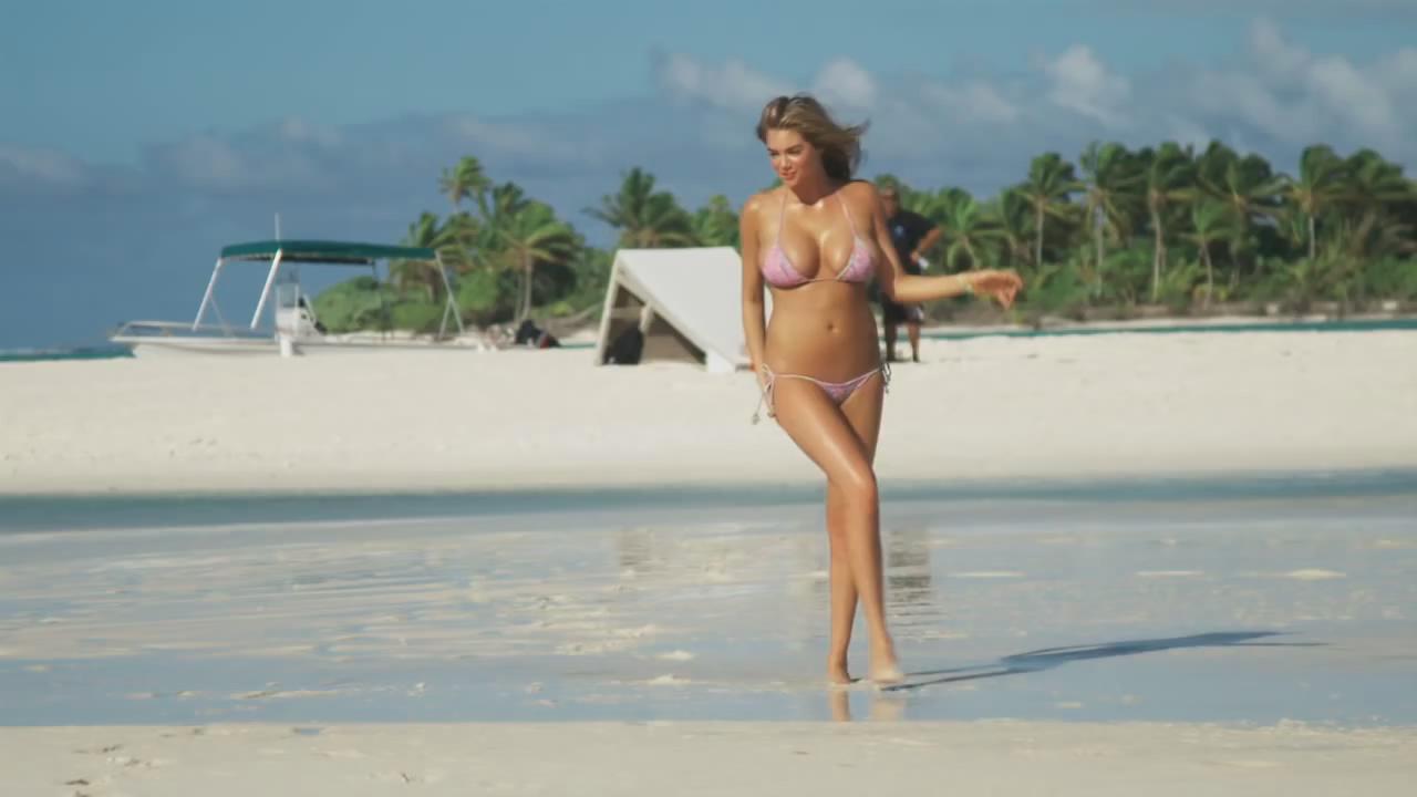 Kate Upton SI Swimsuit 2014 Exclusive Outtakes-02   GotCeleb