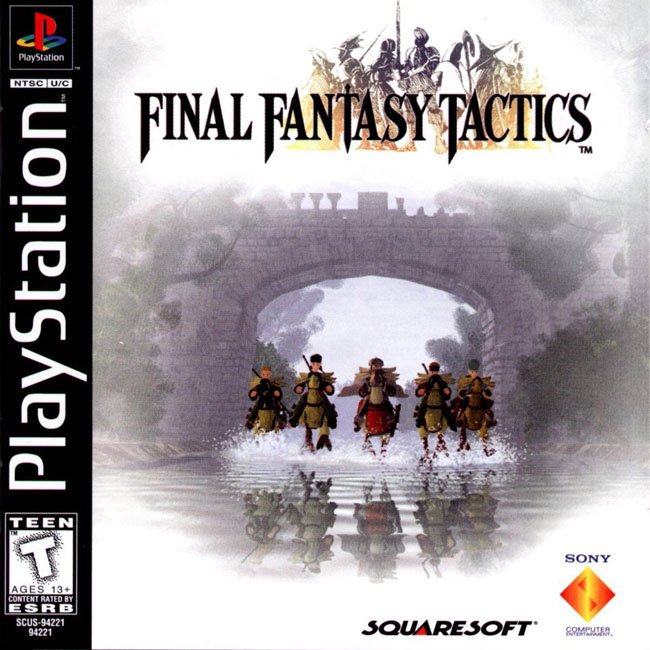 Final Fantasy Tactics  Final_fantasy_tactics_ntsc-front