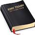 DOWNLOAD TRỌN BỘ KINH THÁNH MP3