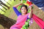 Hari Priya Glamorous photos-thumbnail-1