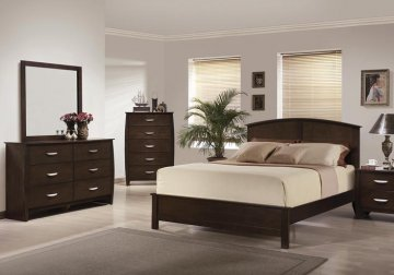 bedroom furniture san diego bedroom furniture high