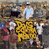 Dj Bola 8 & Dj K - Dois Contra O Mundo (Download Mixtape 2014)
