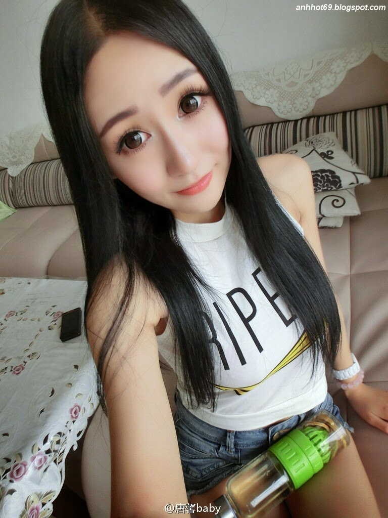 Tang-Xin-Baby_iee5psjuwj20lc0sgafb
