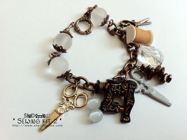 ar255-charm-bracelet