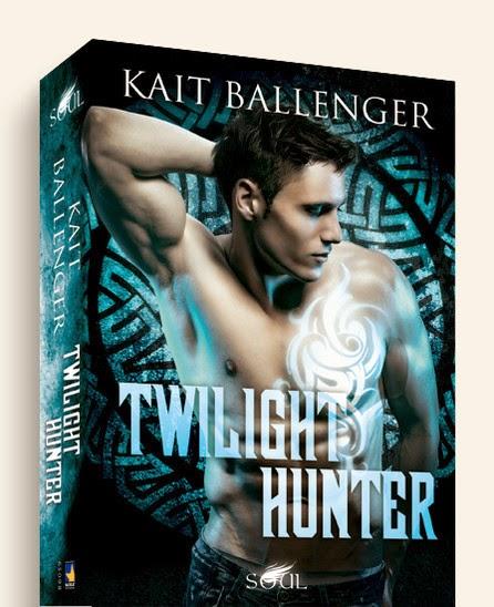 http://www.amazon.de/Twilight-Hunter-Kait-Ballenger-ebook/dp/B00HU038FC/ref=sr_1_1?ie=UTF8&qid=1406986184&sr=8-1&keywords=twilight+hunter