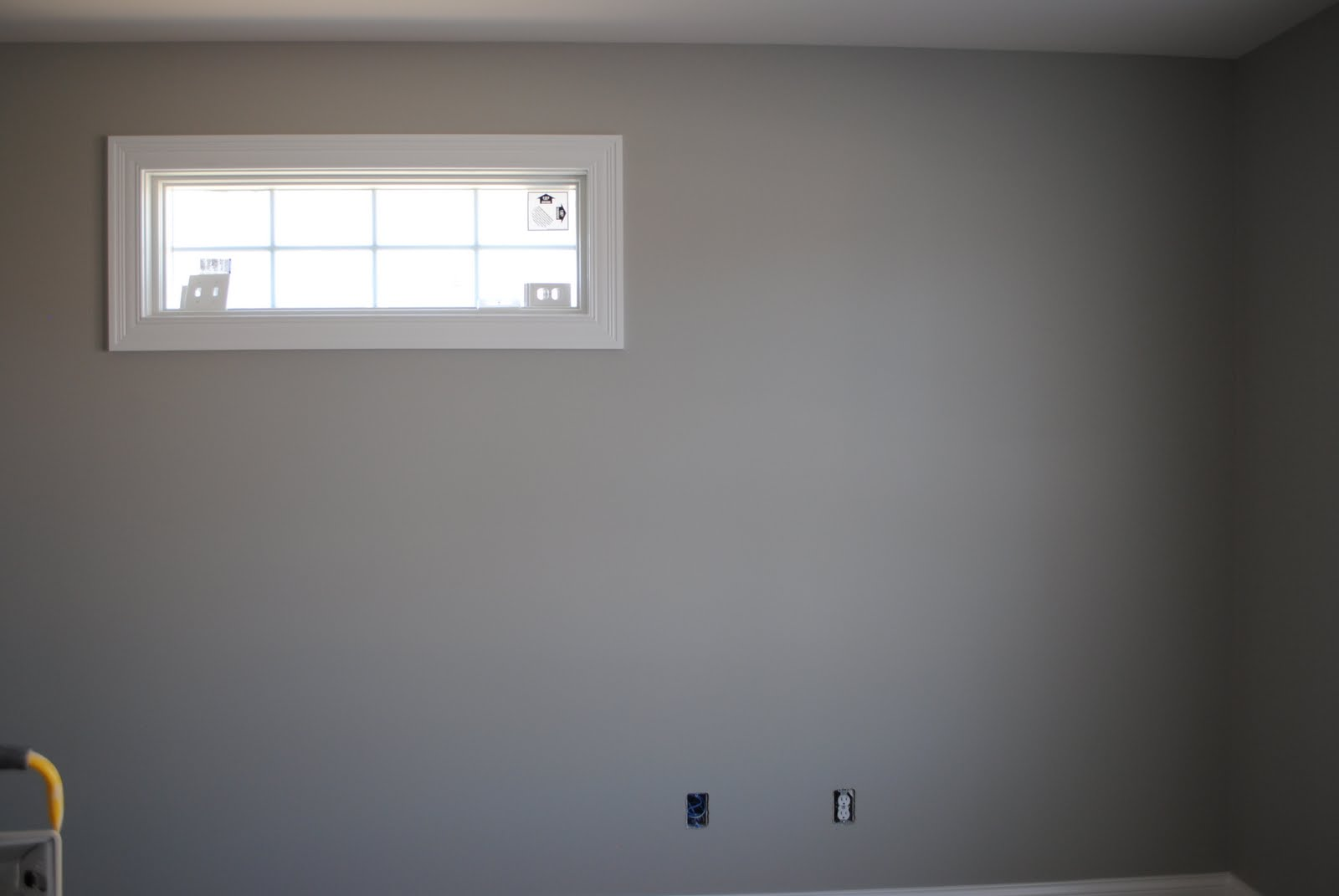 Mindful Gray By Sherwin Williams Pictures