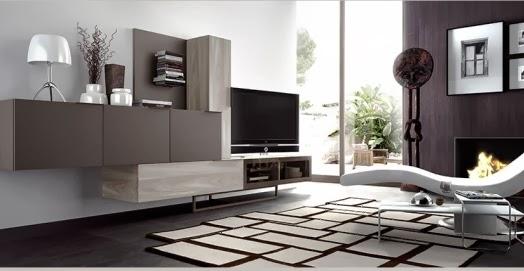 Informaci n de mobiliario colecci n trending lo nuevo for Piferrer muebles catalogo