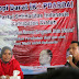 Partai Solidaritas Indonesia Bentuk Korcam Di Klaten