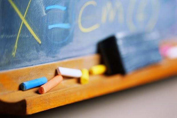 Впервые турецких детей в Германии начали обучать на немецком и турецком языках одновременно