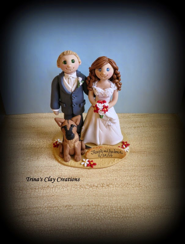 https://www.etsy.com/listing/191499888/wedding-cake-topper-custom-wedding?ref=shop_home_active_7
