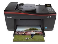 Kodak Hero 4.2 Printer Driver Free Download