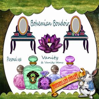 http://4.bp.blogspot.com/-XNKs3eVo9oA/VQ3HLZ7Uz1I/AAAAAAAAF6E/ABtxXSCqxS0/s320/ws_BohemianBoudoir_vanity%26items_pre.jpg