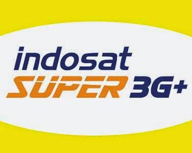 Cara Cek Kuota Internet 3G+ Indosat Unlimited Mentari