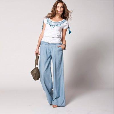 pantalonas%2B12 CALÇAS PANTALONAS