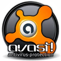 ����� ������ ����� Download Avast