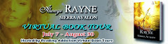Always Rayne - 24 July