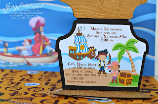 pirate_birthday_invitations