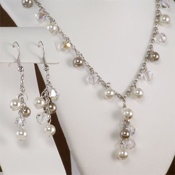 girlsvilla bridal jewelry collection