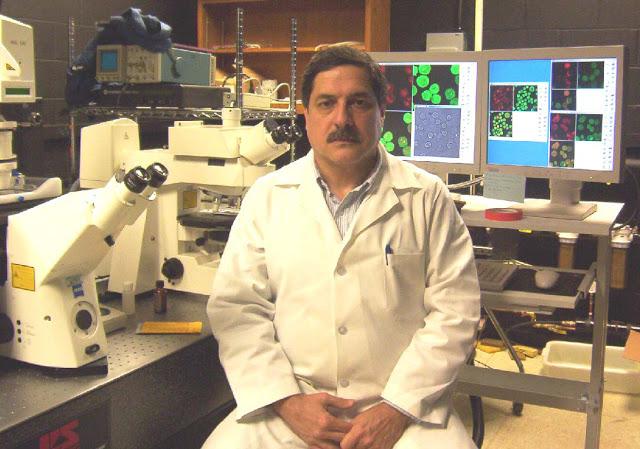 ¡ FELIZ DIA DEL BIOLOGO PERUANO !  27 DE NOVIEMBRE DEL 2011