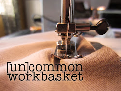 [un]common workbasket
