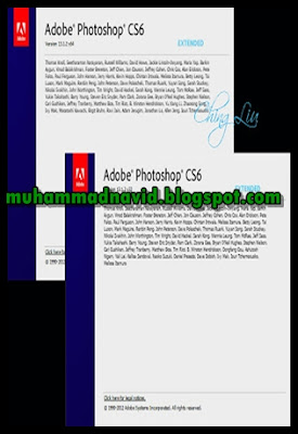 Adobe Photoshop CS6, Free Softwares, Photo Editing,Softwares,Softwares, adobe photoshop cs6 free download, adobe photoshop cs6 release date, adobe photoshop cs6 free download full version, adobe photoshop cs6 serial number, adobe photoshop cs6 wiki, adobe photoshop cs6 features, adobe photoshop cs6 keygen, adobe cs6,