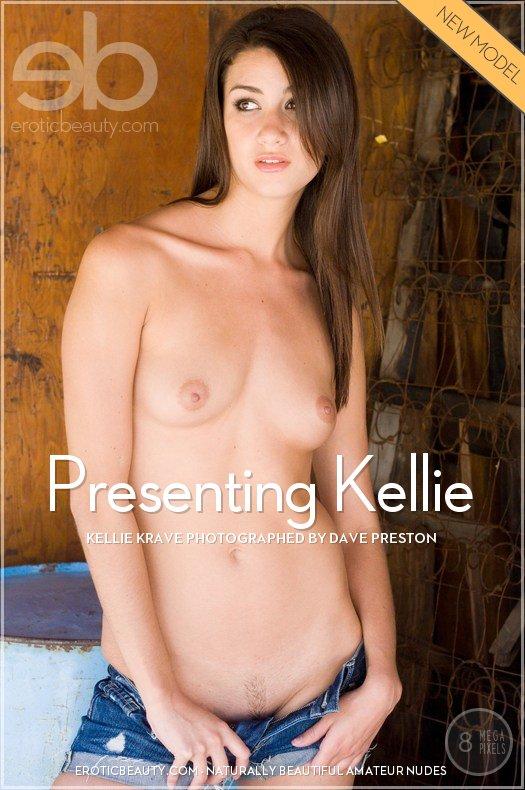 EroticBeauty9-10 Kellie Krave - Presenting Kellie 03250