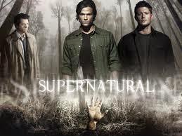 Assistir Supernatural 4 Temporada Online e Dublado Legendado