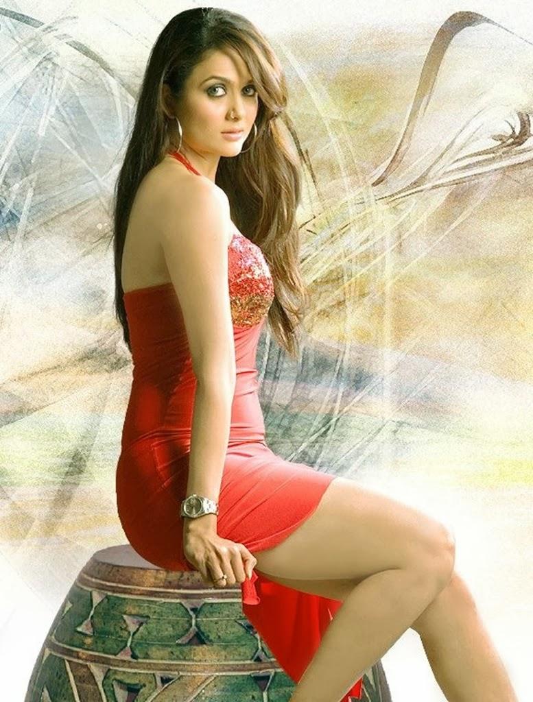 Opinion you Amrita arora hot bollywood actress good