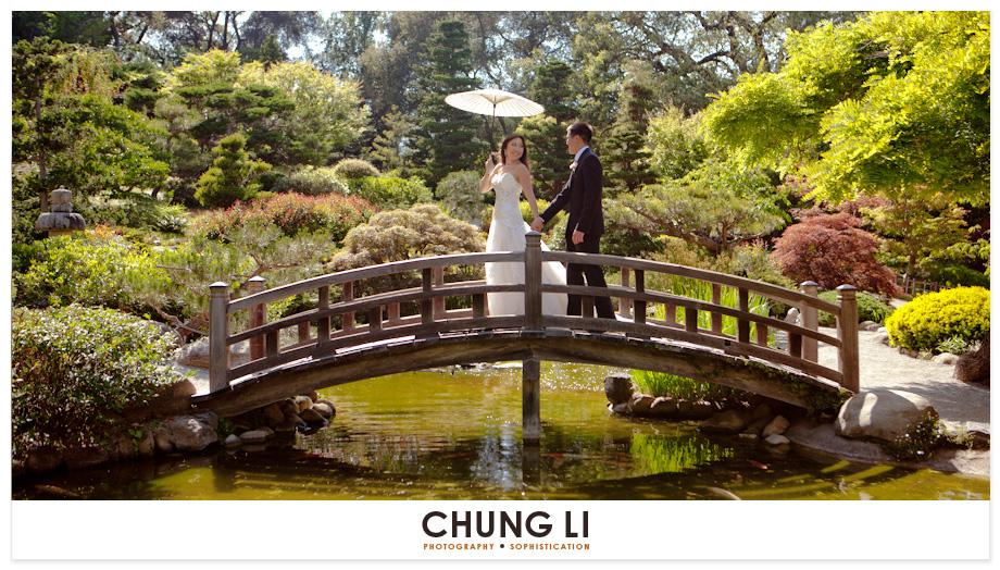 hakone garden gardens wedding saratoga