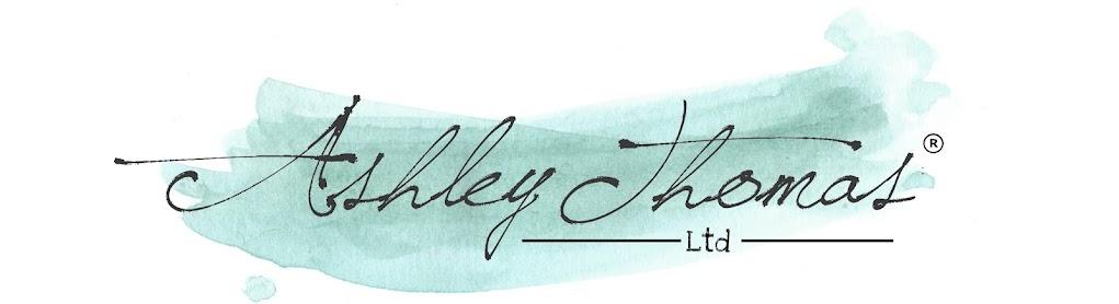 Ashley Thomas Design