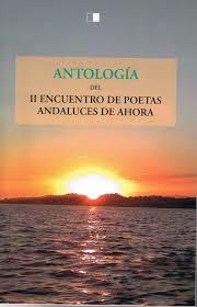 2º ANTOLOGIA DE PETAS ANDALUCES DE AHORA