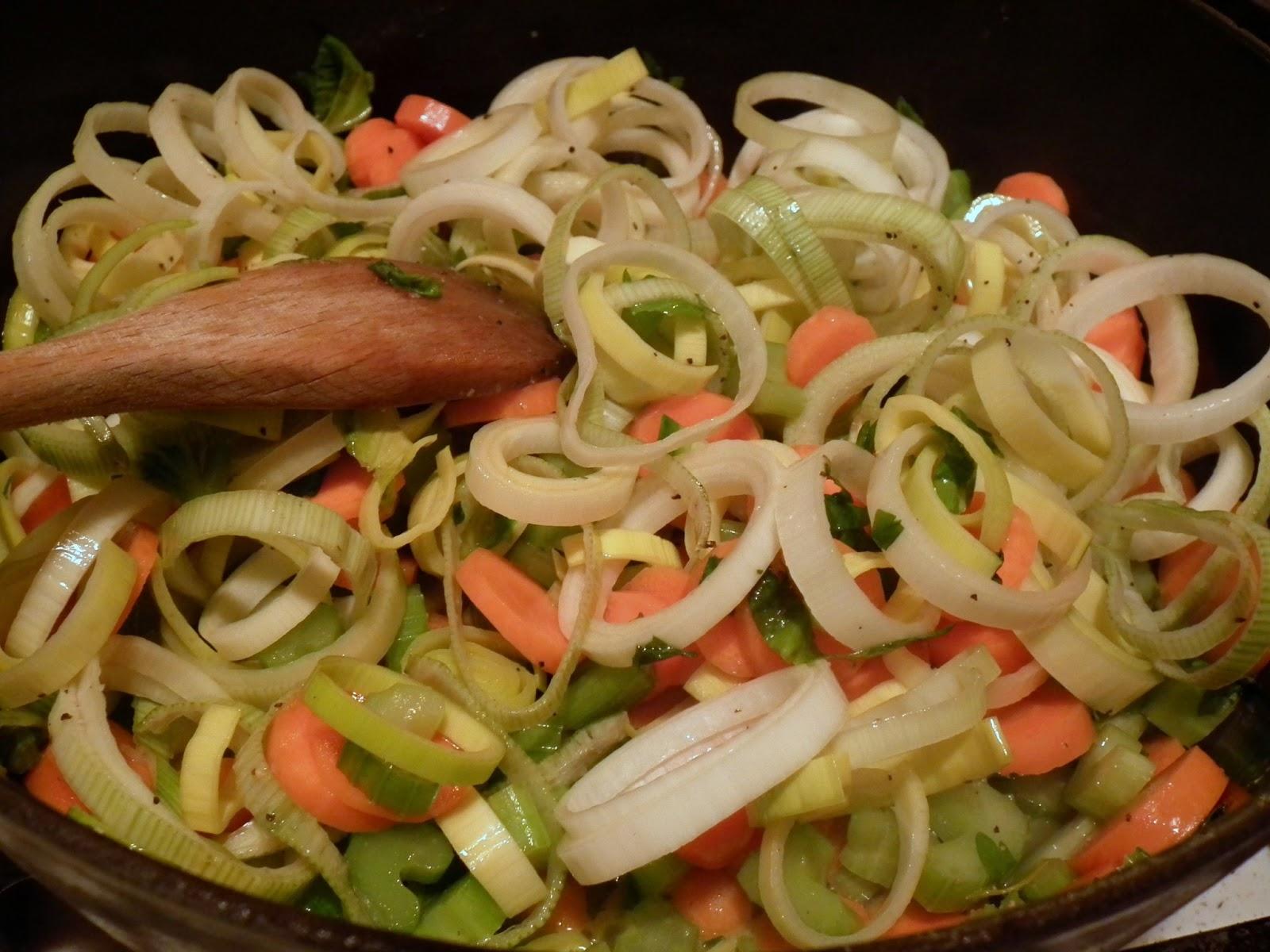 Grill Boneless Pork Chops Porkchops Pork Chops Chef Jeff Tiedeman 2 Hungry  Hearts: It Was