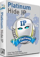 Platinum Hide IP 3.2.7.6 + Patch