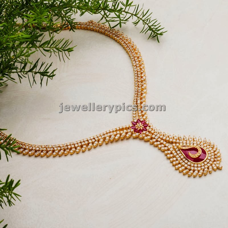 avr-swarna-mahal-diamond-necklace