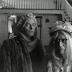 Documentary Now! 1x01 - Sandy Passage