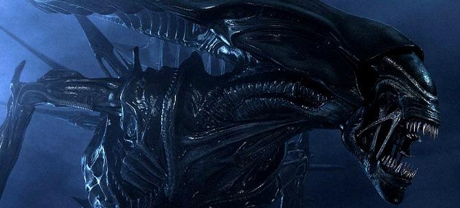 aliens_1.jpg