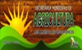 BLOG DA AGRICULTURA