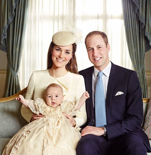 Prince William and Princess Catherine Confirm Three Week Tour to Australia and New Zealand