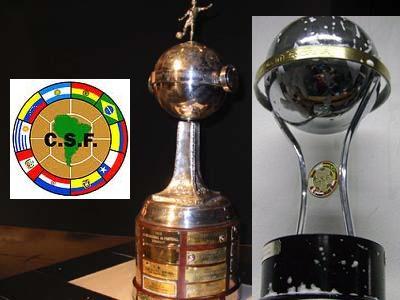 Copa Libertadores 2012