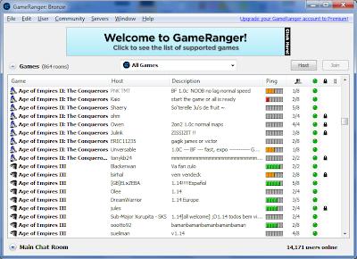 descargar daemon tools windows 10 mf